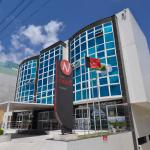 Nord Imperial Hotel