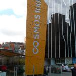 Photo of Cosmos 100 Hotel & Centro de Convenciones