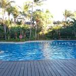 Photo of Caesar Park Hotel Kenting