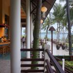 Rayong Resort Beach & Spa Retreat Foto
