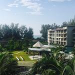 Photo of Mai Khaolak Resort & Spa