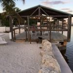 Photo of Bonefish Resort