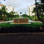 Leopalace Resort Condominium La Cuesta