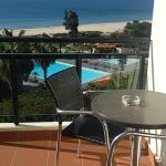 Photo of Pestana Dom Joao II