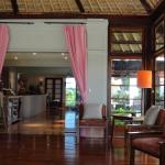 Photo of Four Seasons Resort Bali at Jimbaran Bay