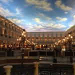 Photo of Venetian Resort Hotel Casino
