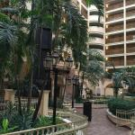 Embassy Suites Hotel Orlando - International Drive / Convention Center