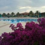Club Hotel Marina Beach Foto