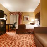 BEST WESTERN PLUS Bradenton Hotel & Suites Foto