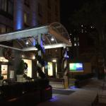 Photo of Holiday Inn Express NYC Madison Square Garden