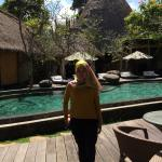 Photo of Fivelements Bali Retreat