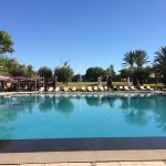 Photo of Pullman Marrakech Palmeraie Resort Spa