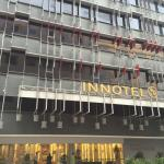 Photo of Hotel Innotel