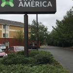 Extended Stay America - Piscataway