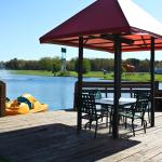 Best Western Arrowhead Lodge & Suites Black River Falls