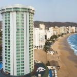 Calinda Beach Acapulco