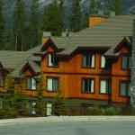 Photo of WorldMark Canmore-Banff