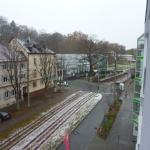 Photo of Ibis Styles Stuttgart