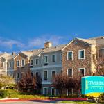 Staybridge Suites Irvine Spectrum/Lake Forest