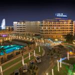 InterContinental Hotel Jeddah