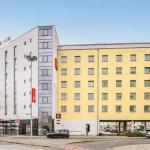 Ibis Hannover City
