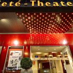 GOP Variete-Theater Munster