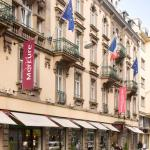Photo of Mercure Strasbourg Centre Petite France