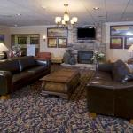 Photo of Quality Inn & Suites Conference Center