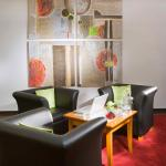 Photo of Ibis Styles Dortmund West