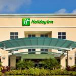 Photo of Holiday Inn Daytona Beach LPGA Boulevard