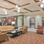Photo of Holiday Inn Jackson NW - Airport Rd