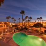 Inn & Suites Of Sun City