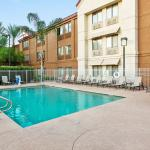 Photo of Red Roof Inn Tempe - Phoenix Airport