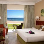 Fujairah Rotana Resort & Spa - Al Aqah Beach