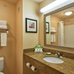 Photo of Holiday Inn Express & Suites El Paso Airport Area