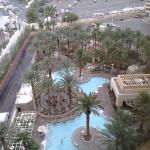 Photo of Hilton Grand Vacations on the Boulevard