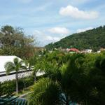 Photo of The Palmery Resort And Spa