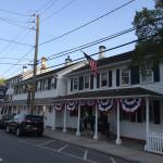 Photo of Griswold Inn