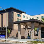 Hilton Garden Inn Irvine / Orange County Airport