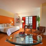 Hotel Mision