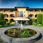 Photo of Hotel Giardino