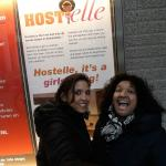 Photo of Hostelle