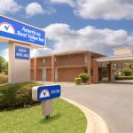 Americas Best Value Inn & Suites Searcy