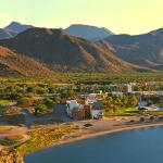 Photo of Loreto Bay Golf Resort & Spa at Baja