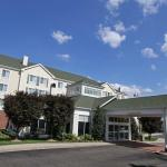 Photo of Hilton Garden Inn Westbury