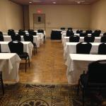 Photo of Days Inn La Crosse Conference Center