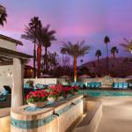 Photo of Omni Rancho Las Palmas Resort & Spa