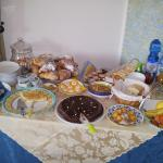Photo of Farfalle e gabbiani- Room and breakfast