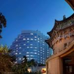 Photo of Sofitel Xian on Renmin Square