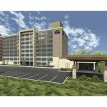 Photo of Holiday Inn Fort Washington Hotel & Conference Center